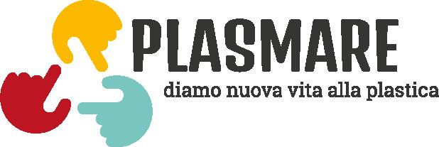Progetto Plasmare